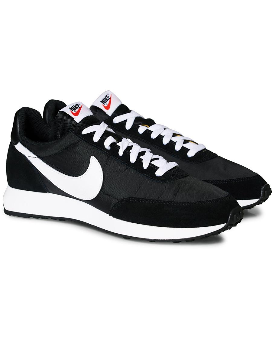 Nike Air Tailwind 79 Sneaker Black US7 EU40