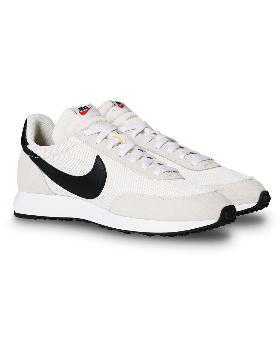 Nike Air Tailwind 79 Sneaker White US10 EU44