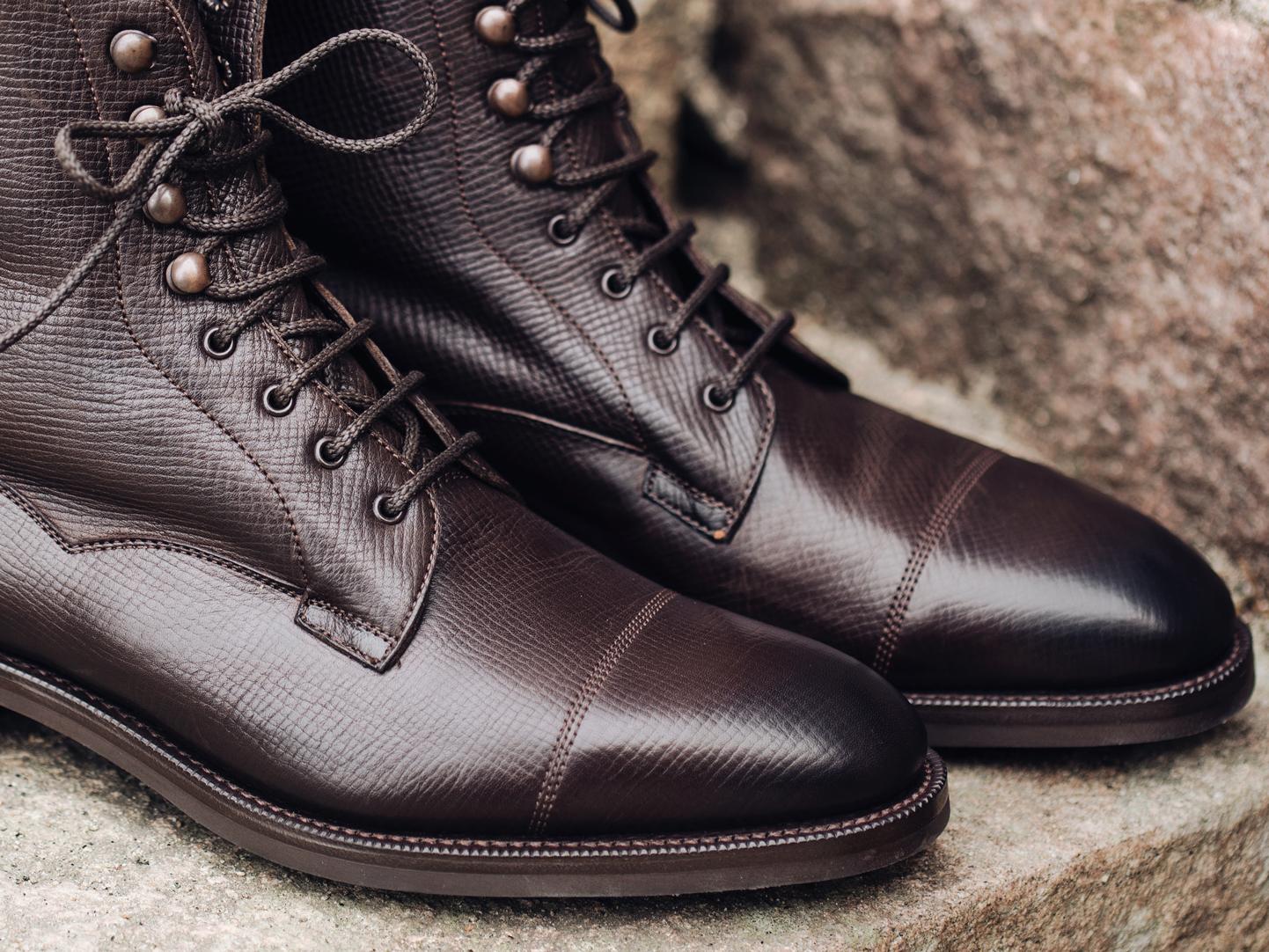 18f051ecd93b 10 støvler til den velklædte mand