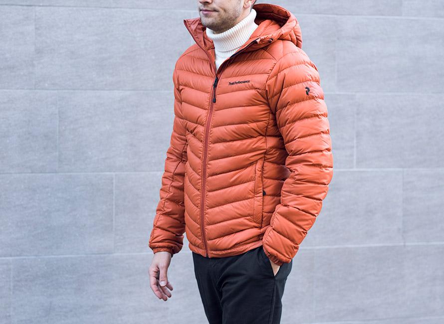 45ca0a2a8a4 Sådan vælger du den rette jakke | CareOfCarl.dk